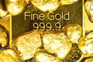 黄金为什么这么贵?看完这些你就知道了