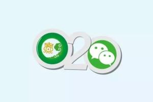 寻找珠宝O2O,探索行业变革之旅