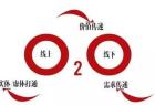 百度、阿里、腾讯在2015十一黄金周即将上演的O2O争霸赛
