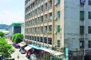 珠宝中关村:香港逾九成品牌珠宝在番禺这条城中村制作