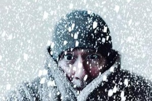 """珠宝市场进入""""寒冬期""""你不转型就晚了"""