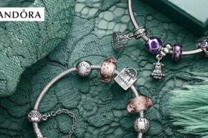 潘多拉珠宝Pandora:珠宝界Zara将以什么身份在行业自居呢?