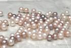 珠宝基础知识之珍珠