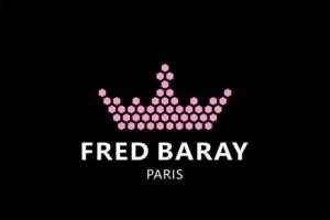 欧洲皇室珠宝品牌FRED BARAY 法兰铂悦,入驻上海外滩22号高定中心