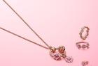 潘多拉重组裁员180个岗位 珠宝业务预计损失约2100万美元