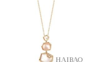 EMPHASIS艾斐诗倾情呈现各色珠宝佳作,以爱之名加冕新生
