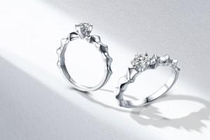 一小时带货3000件!网红日赚30万! 这个珠宝品牌很有料