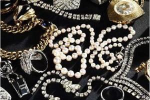 离婚率上升,奢侈珠宝品牌如何在婚庆市场中找到热门商机