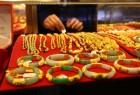"""上海市消保委:黄金珠宝首饰""""以旧换新"""" 分量成色材质需注意"""