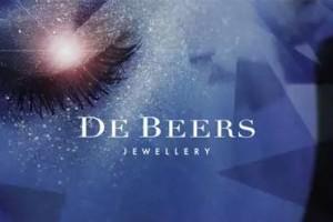 """戴比尔斯:全球""""钻石梦""""遭遇高库存"""